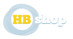 HBshop.nl - Professionele audio en video apparatuur